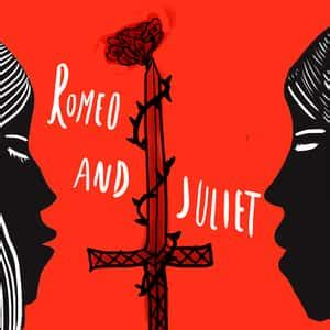 Romeo And Juliet Thesis Statement - Educational Writing