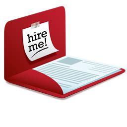 Business Letter Etiquette for Closing Options Chroncom
